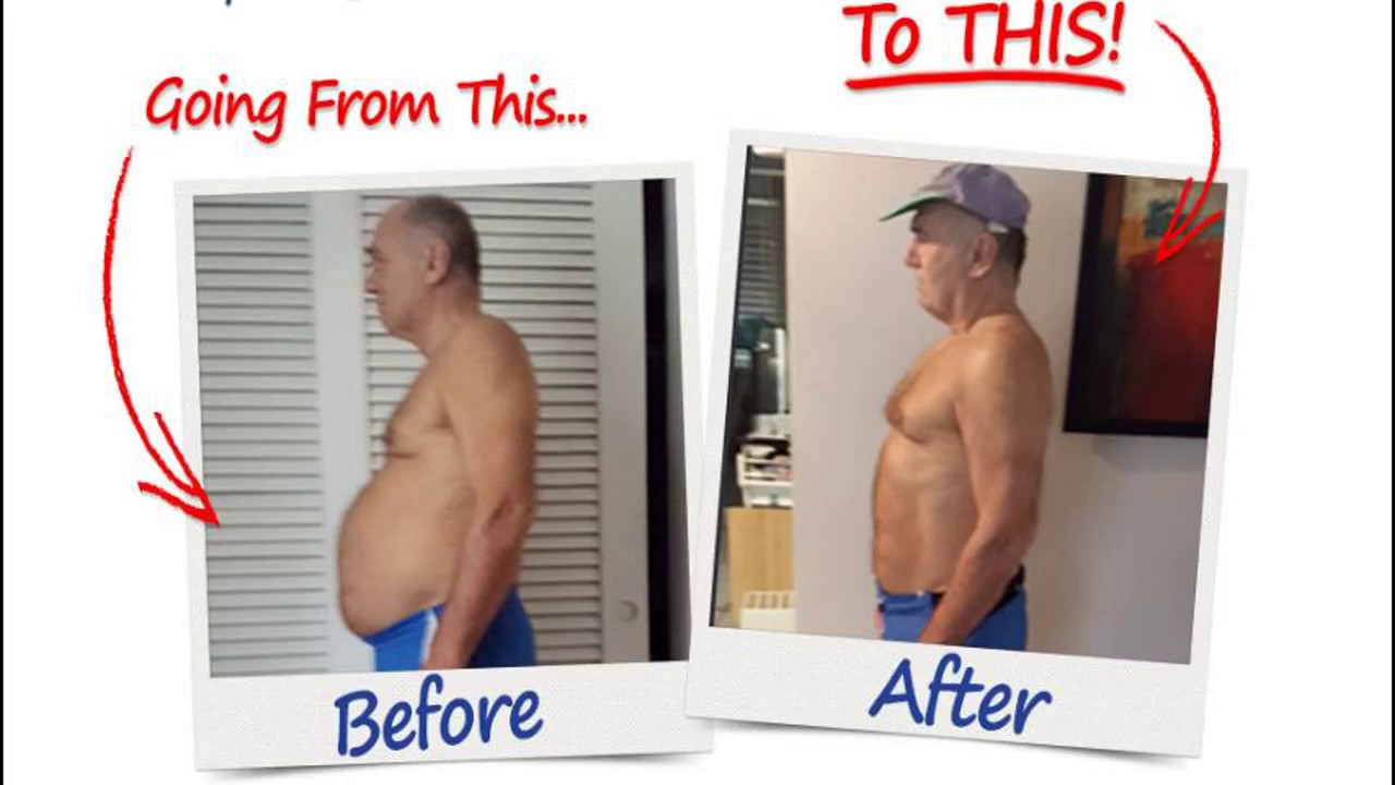 Lean Belly Breakthrough By Bruce Krahn Review   YouTube Lean Belly Breakthrough By Bruce Krahn Review