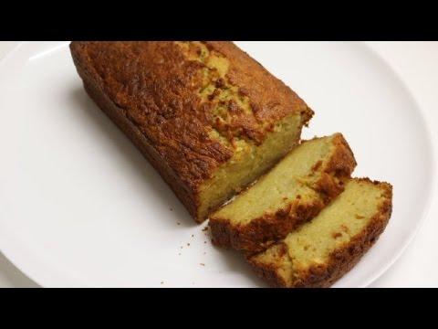 cake-aux-pommes-facile-(cuisinerapide)