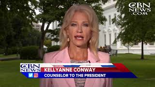 2017-08-29-16-58.Kellyanne-Conway-to-CBN-President-Trump-Exemplifies-Humility