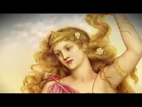 ANCIENT ATLANTIS %7C Mysterious Lost City of Dreams   Full Documentary HD