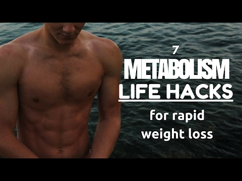 weight-loss-for-men---7-life-hacks-to-rev-up-your-metabolism!