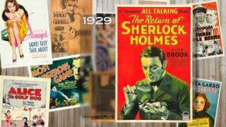Heritage Auctions November 2011 Vintage Movie Poster Auction