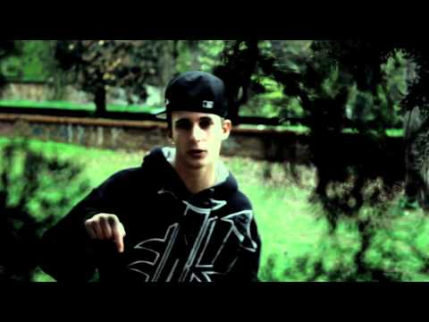 """Lil Jail & Hine - """"Cosa Rimane"""" (Official Video)"""