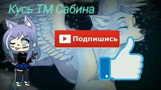 сериал (девочка война) (2 часть)
