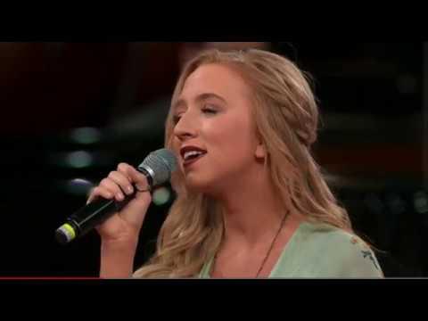 I Will Rise - Rachel Larson