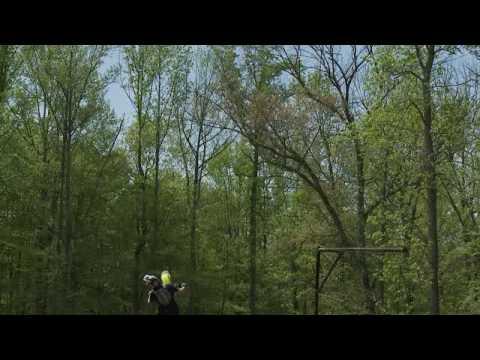 NITRO CIRCUS 7 : Country Fried Trailer - Godfrey Entertainment & Travis Pastrana