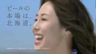 「ティザー」篇 「登場」篇A 「登場」篇B ♪斉藤和義「ひまわりの夢」
