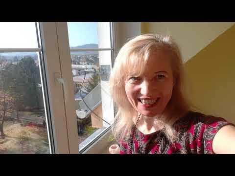 TOP 7 experimentů, triků a kouzel from YouTube · Duration:  2 minutes 13 seconds