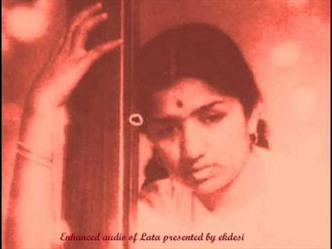 Payal Ki Jhankar Lata enhanced version 2016