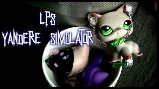 LPS Yandere Simulator