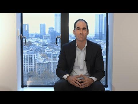 Blick auf die Märkte mit Carsten Brzeski | 21.11.2018