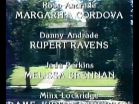 Santa Barbara season 2 closing credits