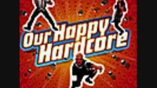 Scooter-Experience