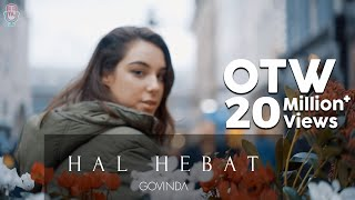 Download Mp3 Govinda – Hal Hebat