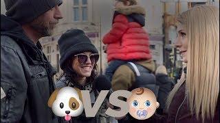 City Women VS Marriage & Kids