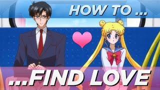 How to Find LOVE - Lovers in a Dangerous Spacetime Gameplay