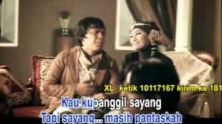 Wali - Yank.DAT