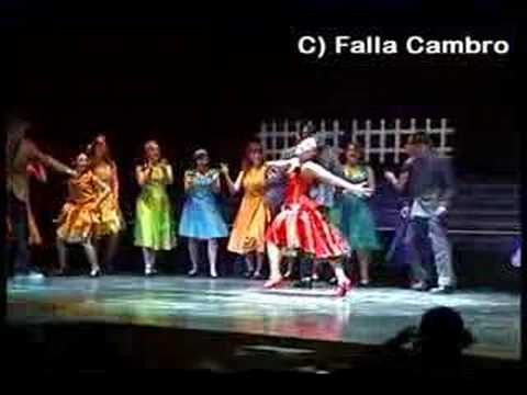Falla Cambro 2007 - Grease (5)