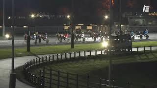 Vidéo de la course PMU PRIX GYPTIS
