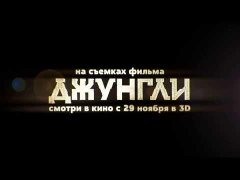 Светлаков, Сергей Юрьевич — Википедия