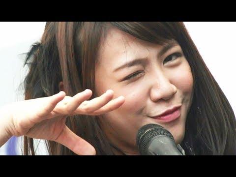 JKT48 @ Ennichisai 2014 FULL CONCERT