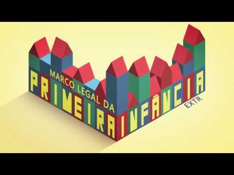 Música e poesia no IV Seminário Internacional sobre Primeira Infância