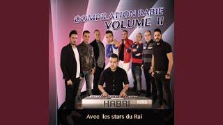 KHALED 2013 GRATUITEMENT SOUGRI TÉLÉCHARGER MP3