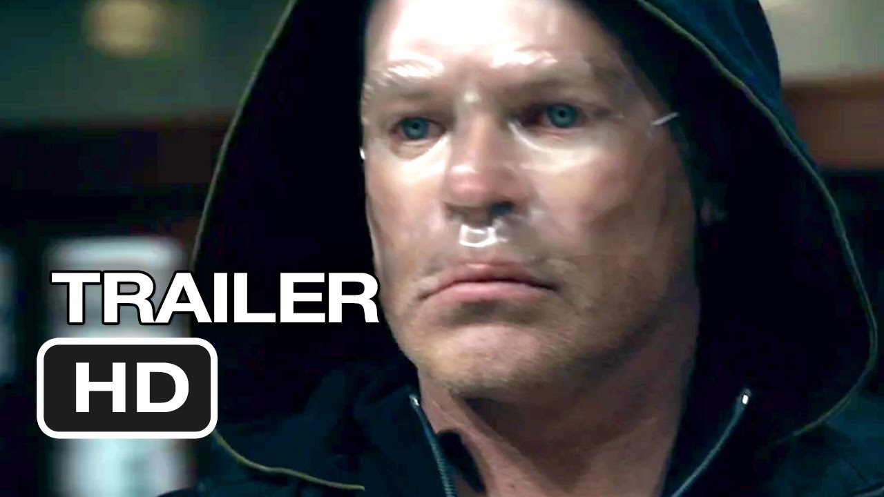 ... Official Blu-ray Trailer #1 (2013) - Neal McDonough Movie HD - YouTube