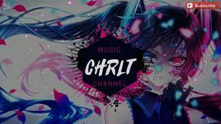 DJ Tik Tok slow 2019 | melody terbaru Akimilaku (Remix)