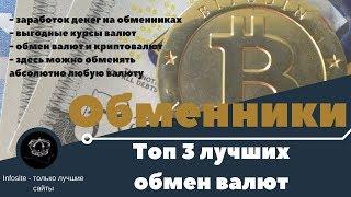 Стратегия заработка на обмене валют Заработок на обмене валют