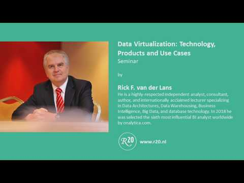 seminar:-data-virtualization-technology,-products,-and-use-cases