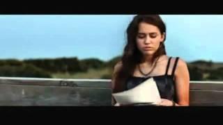 Goodbye - Miley Cyrus (Officiel Video)