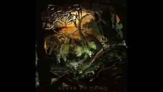 Beheaded - Never To Dawn - Full Album
