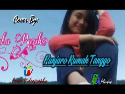 Lagu kerinci Punjaro Rumah Tanggo Cover by. Egra Rozika Live.Erico Videography Pro. KIA Music.