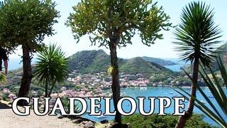 Terre de Haute: Karibik - Reisebericht