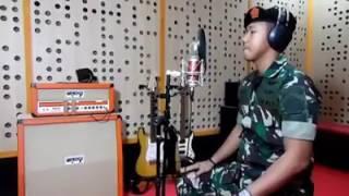 vuclip Depasito versi TNI Indonesia