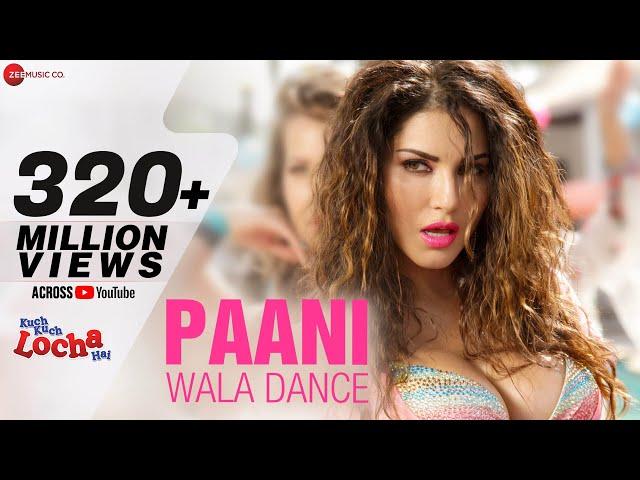 delhi audience hates sunny leone ragini youtube