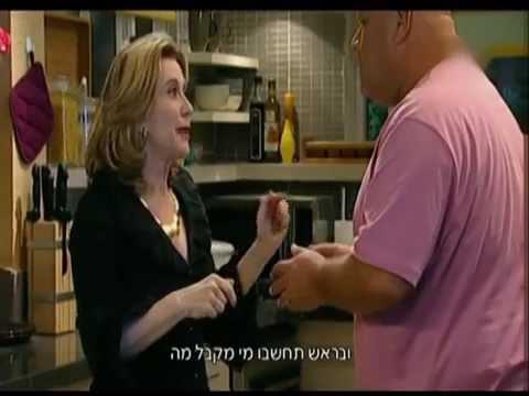 סברי מרנן 2 - פרק 39 Sabri Maranan 2 - Episode