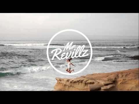 Viceroy - Next Escape (ft. Patrick Baker)
