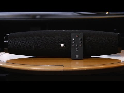 Cheap Way To Improve Your Hd Tv Speaker Sound Using Pc