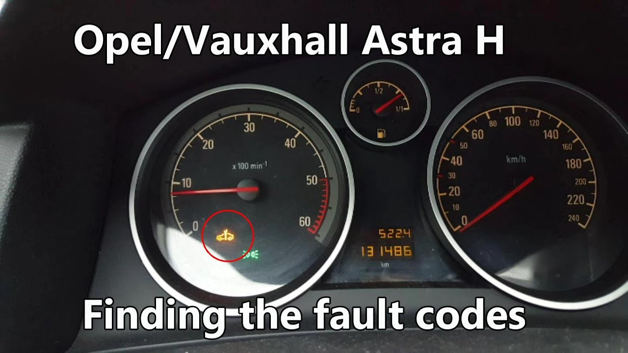 What are car diagnostic codes?