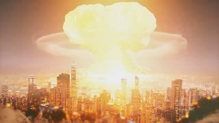 End of the world // LOL ComediHa!