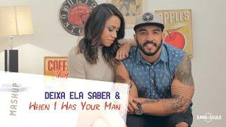 Video Matheus e Kauan e MC Kevinho - Deixa Ela Beijar (KondZilla) download MP3, 3GP, MP4, WEBM, AVI, FLV Februari 2018