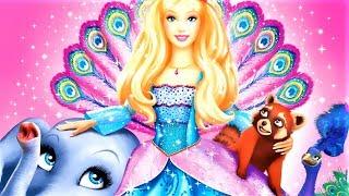 Barbie as the Island Princess (PC) (2007)