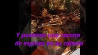 CORO HERMANO  PEDRO DE SOLOMA