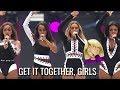 The WORST Little Mix Performances EVER?!