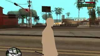 GTA  San Andreas TXD Workshop I need HELP (read description)