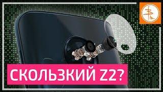ЭКСКЛЮЗИВ! Motorola G6 Plus - обзор смартфона Moto, который снова дорог