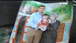 الأب بعد ابنه.. الدوابشة يغادرون فلسطينهم تباعا