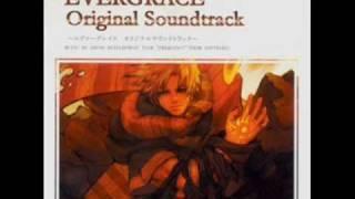 EG Expression V Omen Evergrace OST